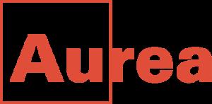 09_AU_Aurea-Logo-Red_RGB@2x