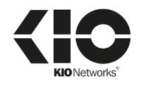 kio-3